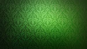 lime green halloween background green wallpaper dr odd