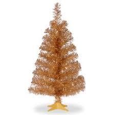 copper tree wayfair