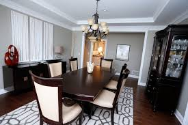 Kitchen And Dining Room Pittsburgh Custom Homes Kitchen And Dining Photo Gallery