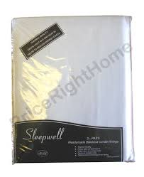 Blackout Curtains 72 Wide Blackout Curtain Lining 66 Inch Wide X 69inch Drop To Fit 72