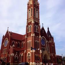 8 Best Catholic Images On - 8 best catholic churches images on pinterest catholic churches