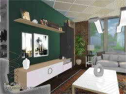 livingroom units artvitalex s diana living room tv units
