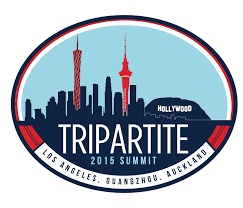 tripartite summit 2015 los angeles county economic development