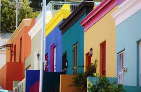 blog should you choose nippon or dulux paint for your singapore