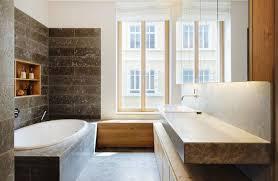 cheap bathroom floor ideas bathroom floor idea interior and outdoor architecture ideas