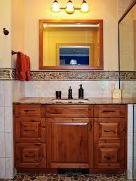 Bathroom Vanity Ideas Pictures Amazing Knotty Alder Bathroom Vanity Wholesale Bathroom Vanity
