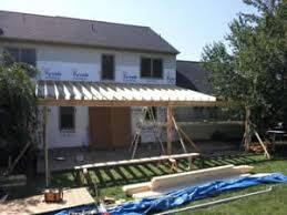 Sunroom Roof Sunroom U0026 Patio Enclosures Sam S Smucker U0026 Sons Inc