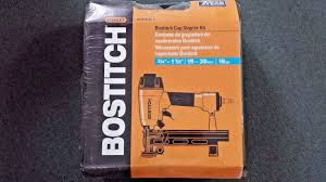 Bostitch Rn45b 1 Coil Roofing Nailer home u0026 garden tools find bostitch products online at storemeister