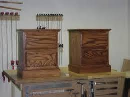 keller solid oak bedroom furniture colesburg ia for sale in