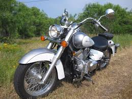 honda shadow aero in texas for sale used motorcycles on