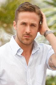 Ryan Gosling Memes - ryan gosling memes help men endorse feminism hollywood reporter