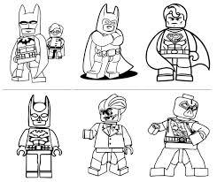 lego batman coloring google play store revenue u0026 download