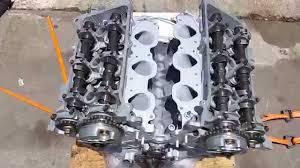 toyota showroom timings toyota 1gr fe 4 0 ltr rebuilt engine for toyota 4runner tundra