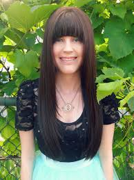 long layered hairstyles pros and cons wigs pros and cons and a discussion of u201cnatural beauty u201d u2013 alaina