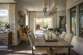 100 hgtv dining room designs 100 designer dining rooms 26