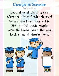 thanksgiving kindergarten songs kindergarten graduation or end of the year program songs free