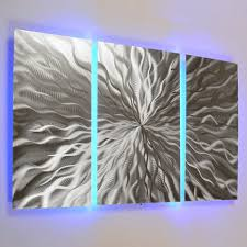 lighted pictures wall decor download lighted pictures wall decor v sanctuary com
