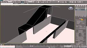 How To Build Small Space D Tutotarial D Home Architect Design - 3d home architect design deluxe