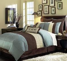 king bedding sets