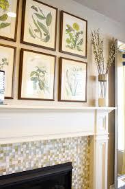 designer home interiors utah fireplace surround 6th street design utah county parade