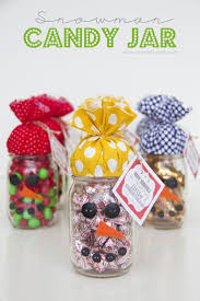29 best jam jar christmas decorations images on pinterest jam