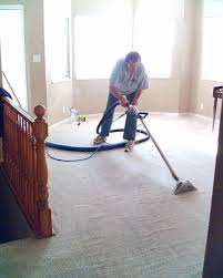 castile york professional carpet cleaners 585 658 4704