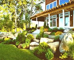 House Gardens Ideas Garden Trends 2018 Home Garden Design Ideas