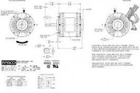 emerson rescue motor wiring diagram wiring diagram