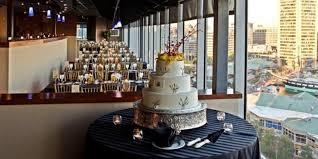 hyatt regency baltimore weddings get prices for wedding venues in md