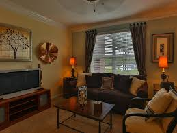 apartments on beltway 8 advenir at wynstone welcome home