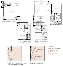 ravello now open in dublin shea homes blog