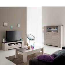 Jugend Wohnzimmer Einrichten Wohnzimmer Komplett Set Günstig Kaufen Wohnen De