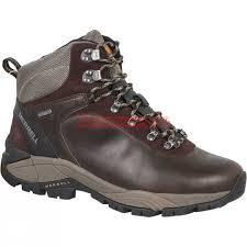 scarpa womens boots nz scarpa ranger 2 gtx activ boot mens footwear nz 113 1