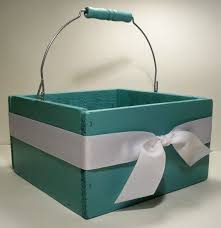Tiffany And Co Gift Wrapping - 31 best sweet 16 images on pinterest tiffany theme centerpieces