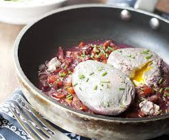 cuisine du terroir cuisine du terroir spécialités de bourgogne cuisine du terroir