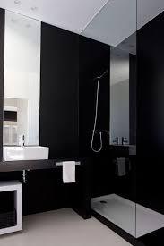 75 best black bath vanities images on pinterest bath vanities
