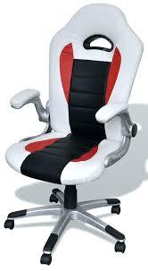 chaise de bureau solde chaise de bureau racing siege fauteuil de bureau racing pas cher