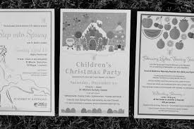 invitations u2014 stephanie torres