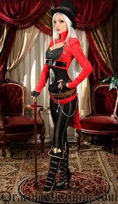 steampunk halloween costume 224212 102805193144891 102481739843903 22404 1475592 n kato