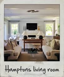 living rooms with two sofas house envy furniture layout big or small space you ve gotta nail