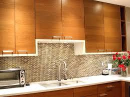 mosaic tile backsplash kitchen ideas glass mosaic tile backsplash ideas kitchen fabulous glass and