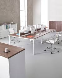 bureau paysager isocel bureaux pour plateau paysager columbia bureaux