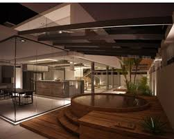 livingroom designs bedroom ideas nature interior design