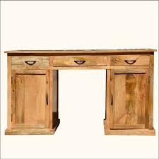 Secretary Style Desks Furniture Classic Rolltop Computer Desk For Antique Study Desk