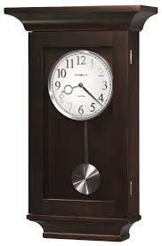 the 25 best transitional wall clocks ideas on pinterest