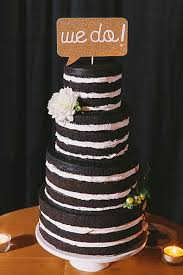need wedding cake ideas we got you covered with over 100 unique