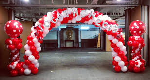 wedding arches singapore arch decoration supplies balloon decoration singapore party