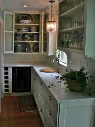 cer trailer kitchen ideas 154 best mobile home images on mobile homes small