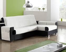 jetee canape grand plaid canapé fashion designs