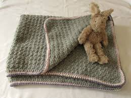 knitting pattern quick baby blanket very easy crochet baby blanket for beginners quick knitting pattern